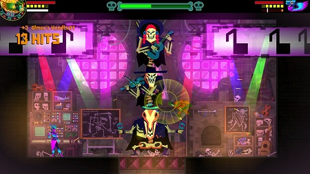 guacamelee-pic-1