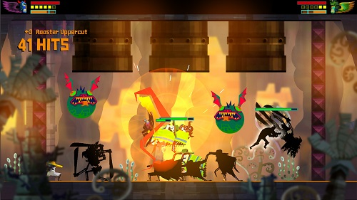 guacamelee-pic-2