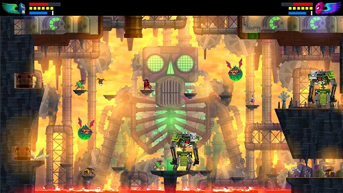 guacamelee-pic-3