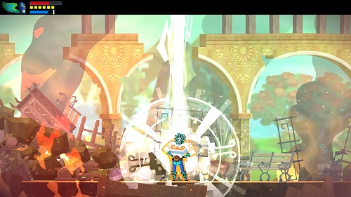 guacamelee-pic-5