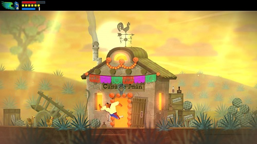 guacamelee-pic-6