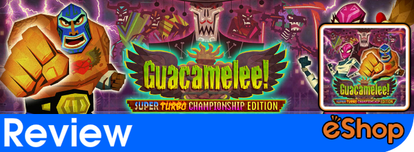 guacamelee-stce2
