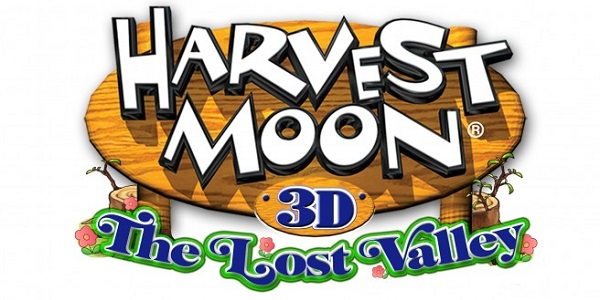 harvest_moon_the_lost_valley-656x375