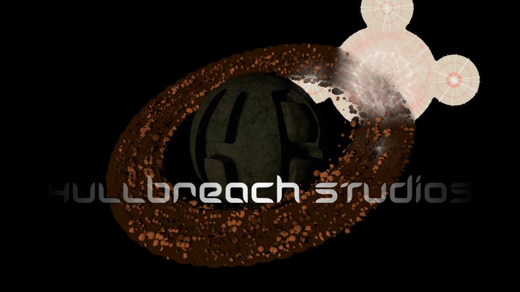 hbs_logo_1920x1080 (2)