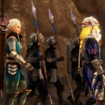 hyrule warriors_115