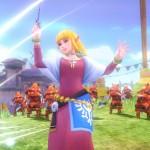 hyrule warriors_139