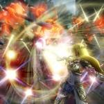 hyrule-warriors_36