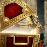 hyrule-warriors_55