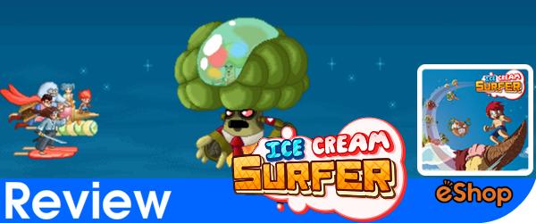 ic surfer 2
