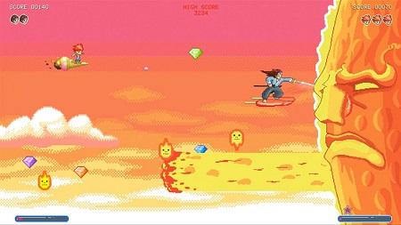 ic surfer pics (4)