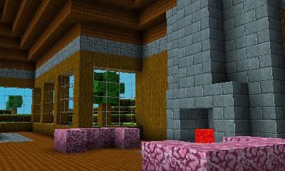 inside_house_01