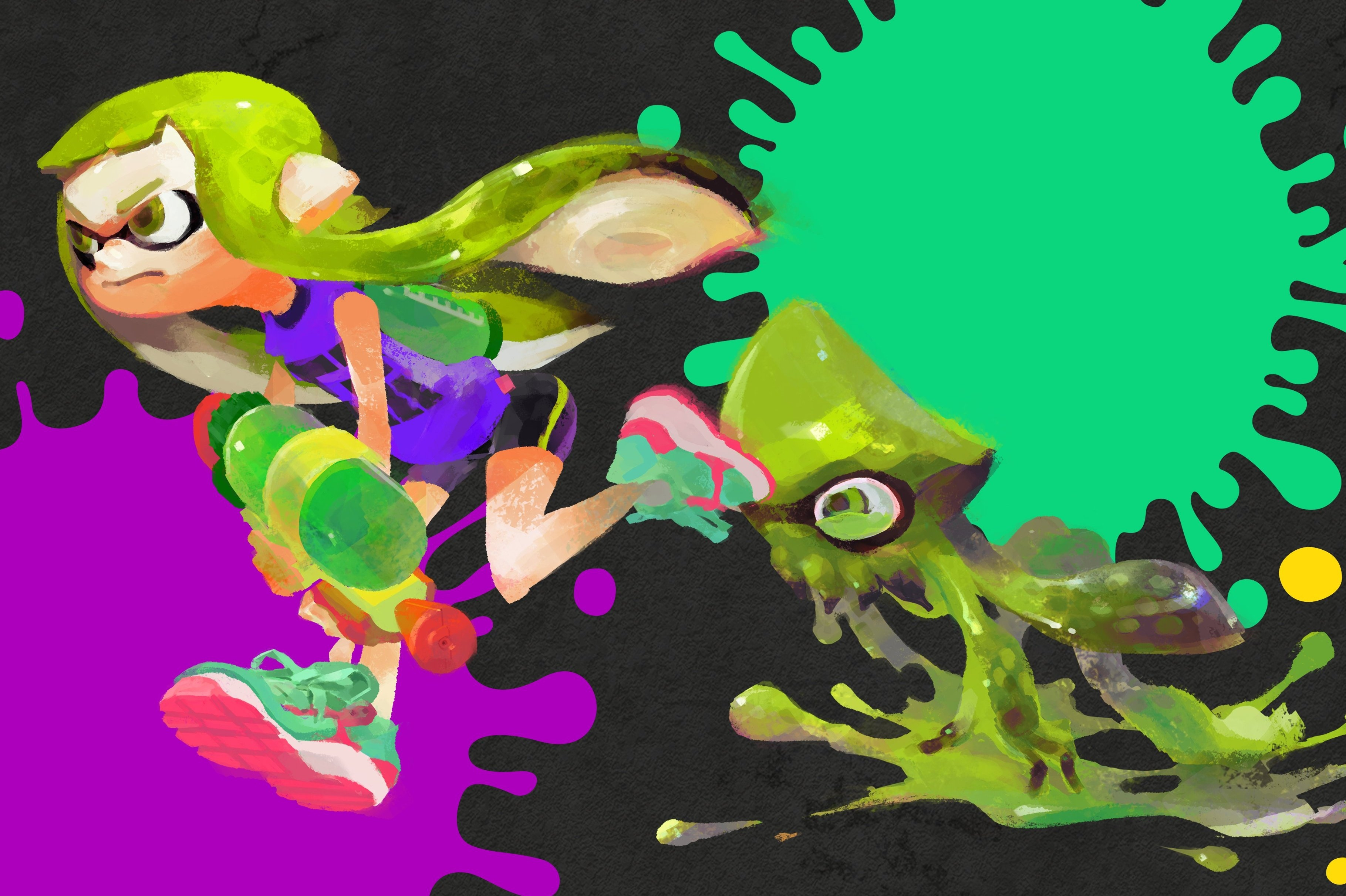 invisible-ink-how-nintendo-ead-is-reinventing-the-shooter-with-splatoon-1403251505950