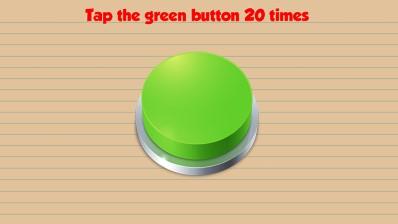 IQ Test Wii U Gameplay