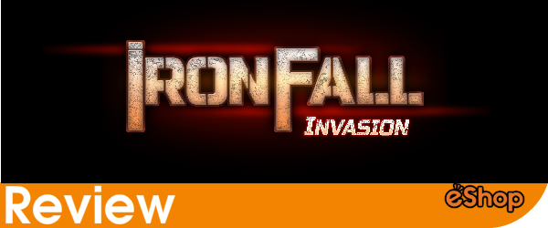 ironfall1