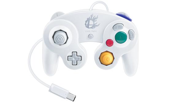 jp-gamecube-white