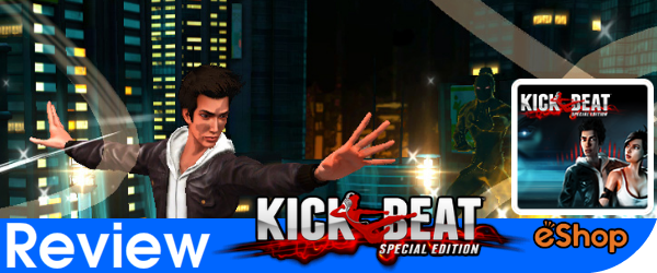 kickbeat 1