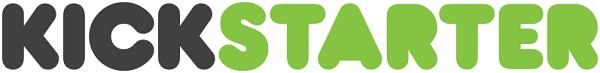 kicksater logo 2
