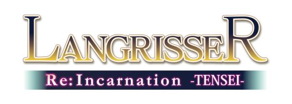 langrisser 3ds banner