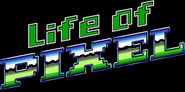 life of pixel (1)