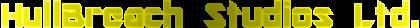 logo-hullbreach-studios