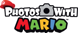 logo-photos-with-mario