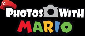logo-photos-with-mario
