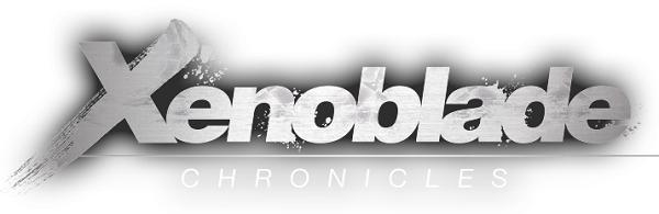 logo-xenoblade-splash