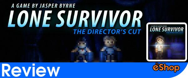 lone survivor 1