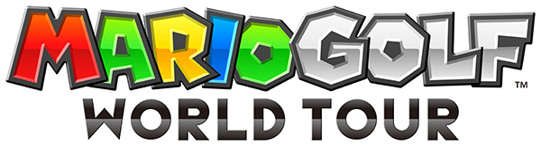 Mario Golf: World Tour DLC Confirmed