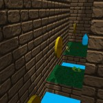 maze (5)
