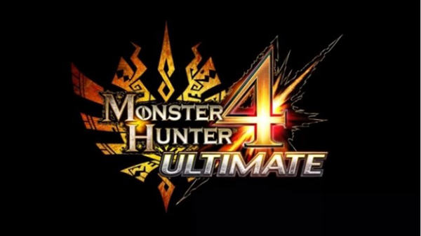Monster Hunter 4 Ultimate Details