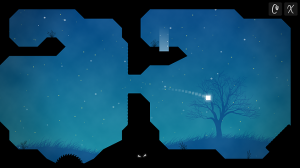 midnight-300x168
