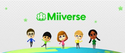 miiverse-3ds2