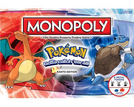 monopoly pkm 2