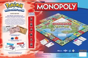 monopoly pkm