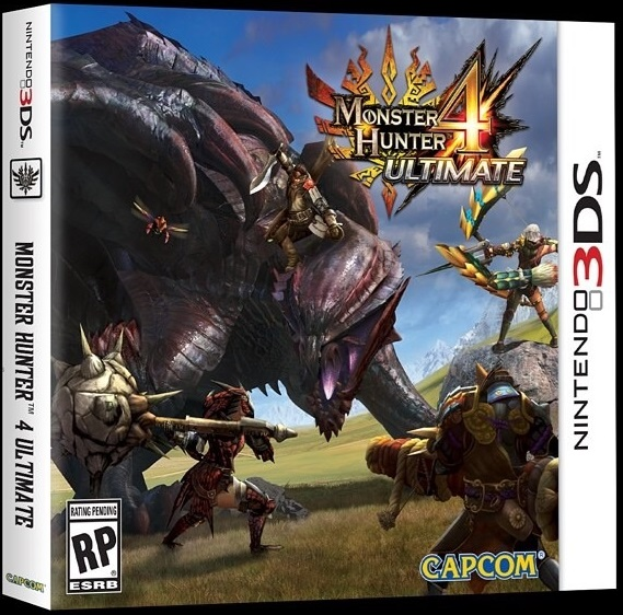 monster-hunter-4-ultimate-boxart