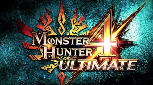 monster-hunter-4