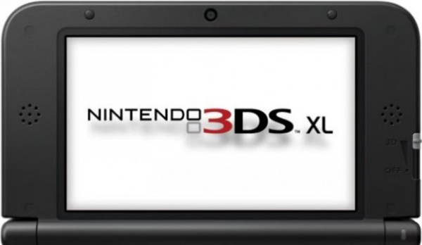 3DS update version 7.2.0-17 out now