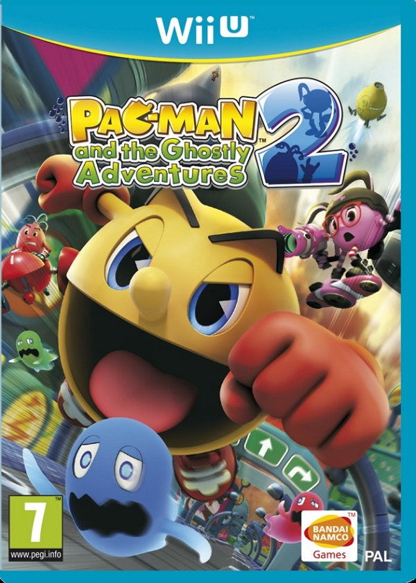 pacman adventures 2 (2)