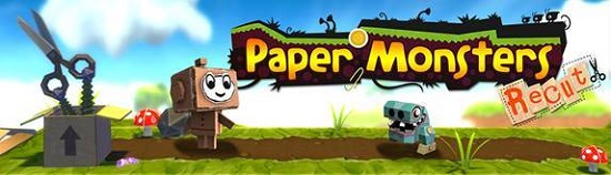 paper-monster-banner