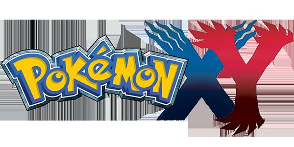pkm xy logo