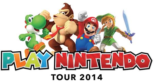 playnintendotour2014