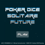 pokerdice (6)