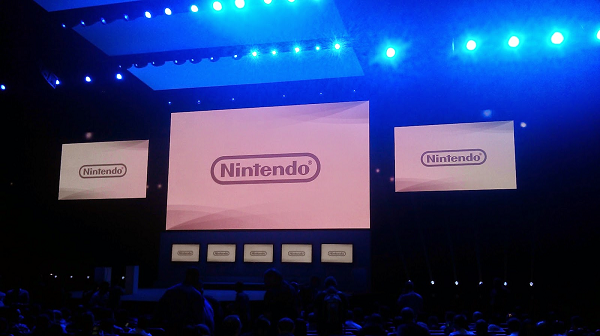 Nintendo will hold two E3 presentations