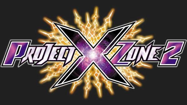 project_x_zone_2
