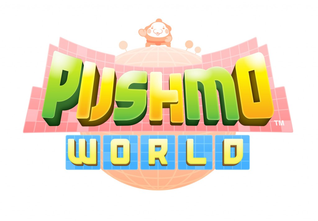 pushmo-world