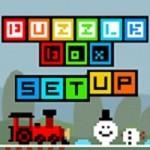 puzzlebox_Icon_1