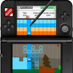 puzzlebox_Screen_Castle_Classic