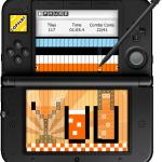 puzzlebox_Screen_Drinks_Copycat