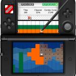 puzzlebox_Screen_Fish_Classic